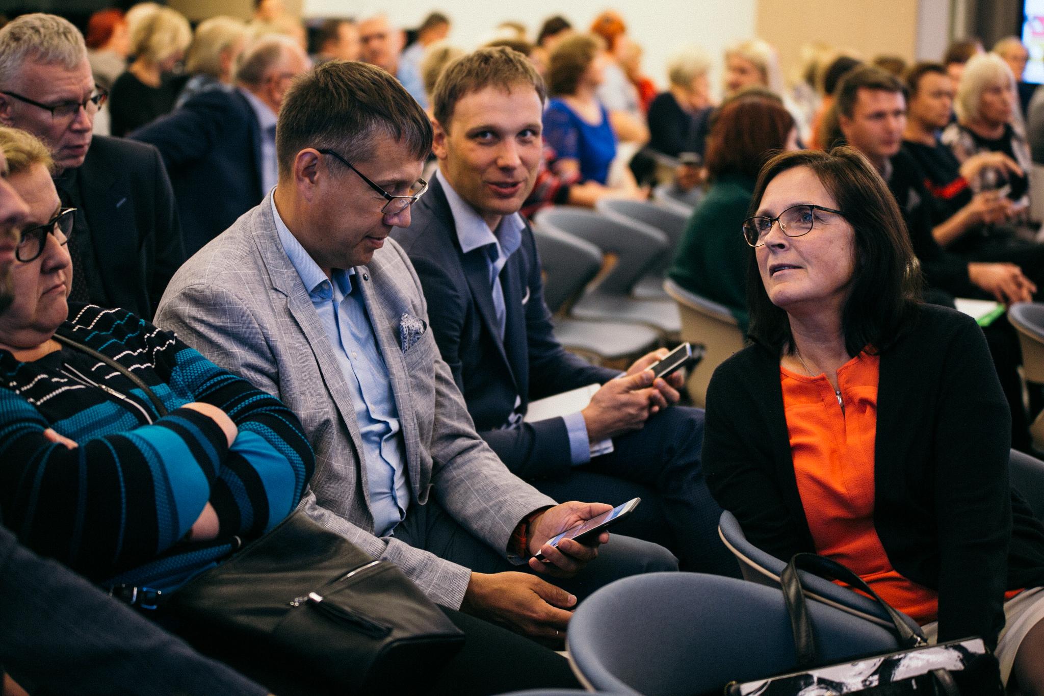 EHL konverents 2019_LindaLiisEek156