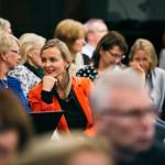 EHL konverents 2019_LindaLiisEek157