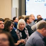 EHL konverents 2019_LindaLiisEek158