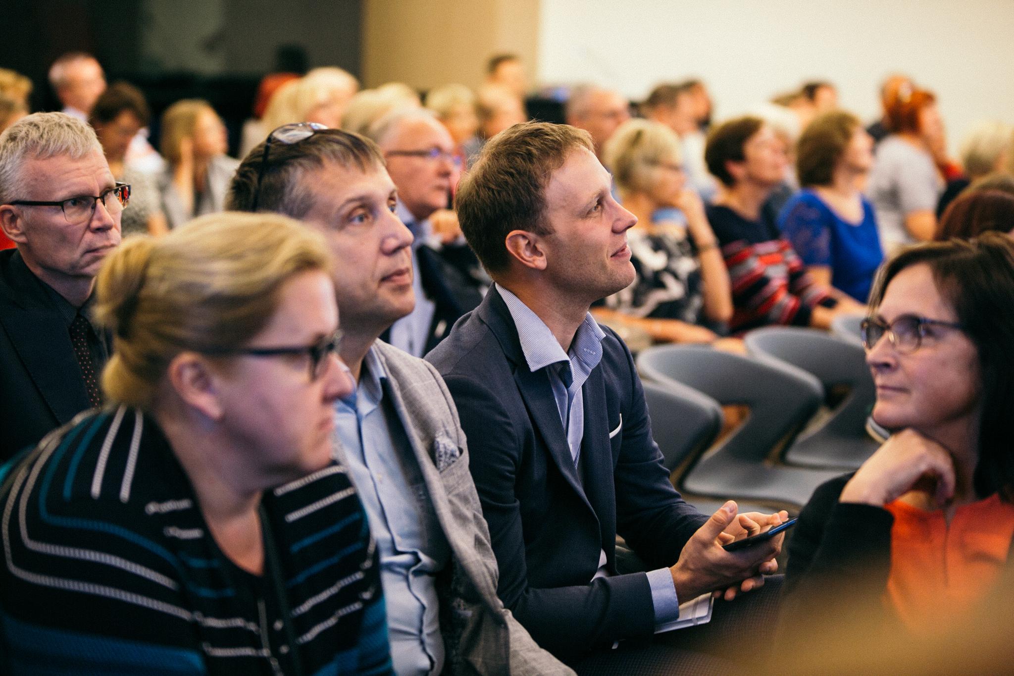 EHL konverents 2019_LindaLiisEek160