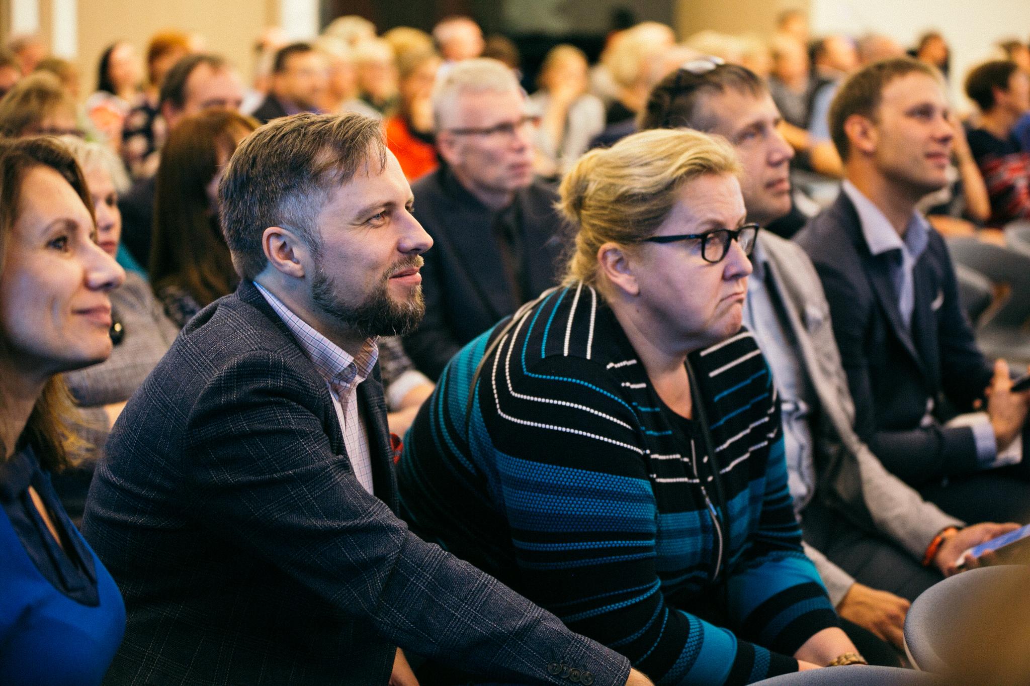 EHL konverents 2019_LindaLiisEek161