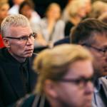 EHL konverents 2019_LindaLiisEek162