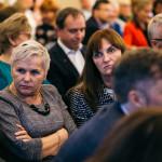 EHL konverents 2019_LindaLiisEek163