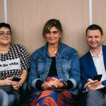 EHL konverents 2019_LindaLiisEek164
