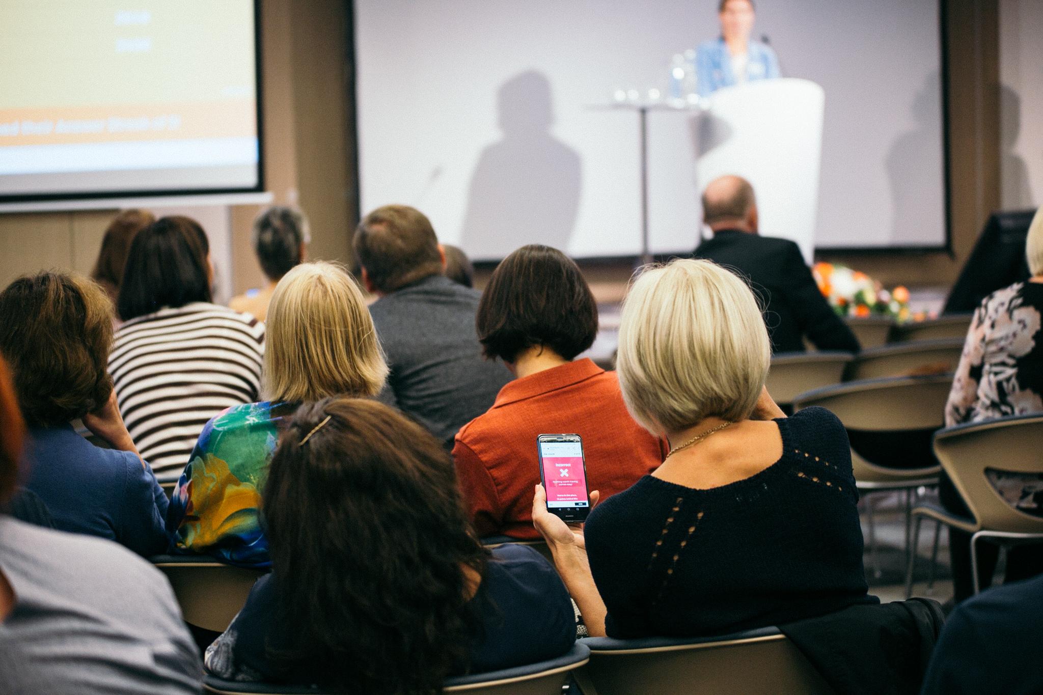 EHL konverents 2019_LindaLiisEek165