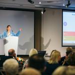 EHL konverents 2019_LindaLiisEek166