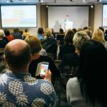 EHL konverents 2019_LindaLiisEek168
