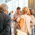EHL konverents 2019_LindaLiisEek17