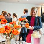EHL konverents 2019_LindaLiisEek18