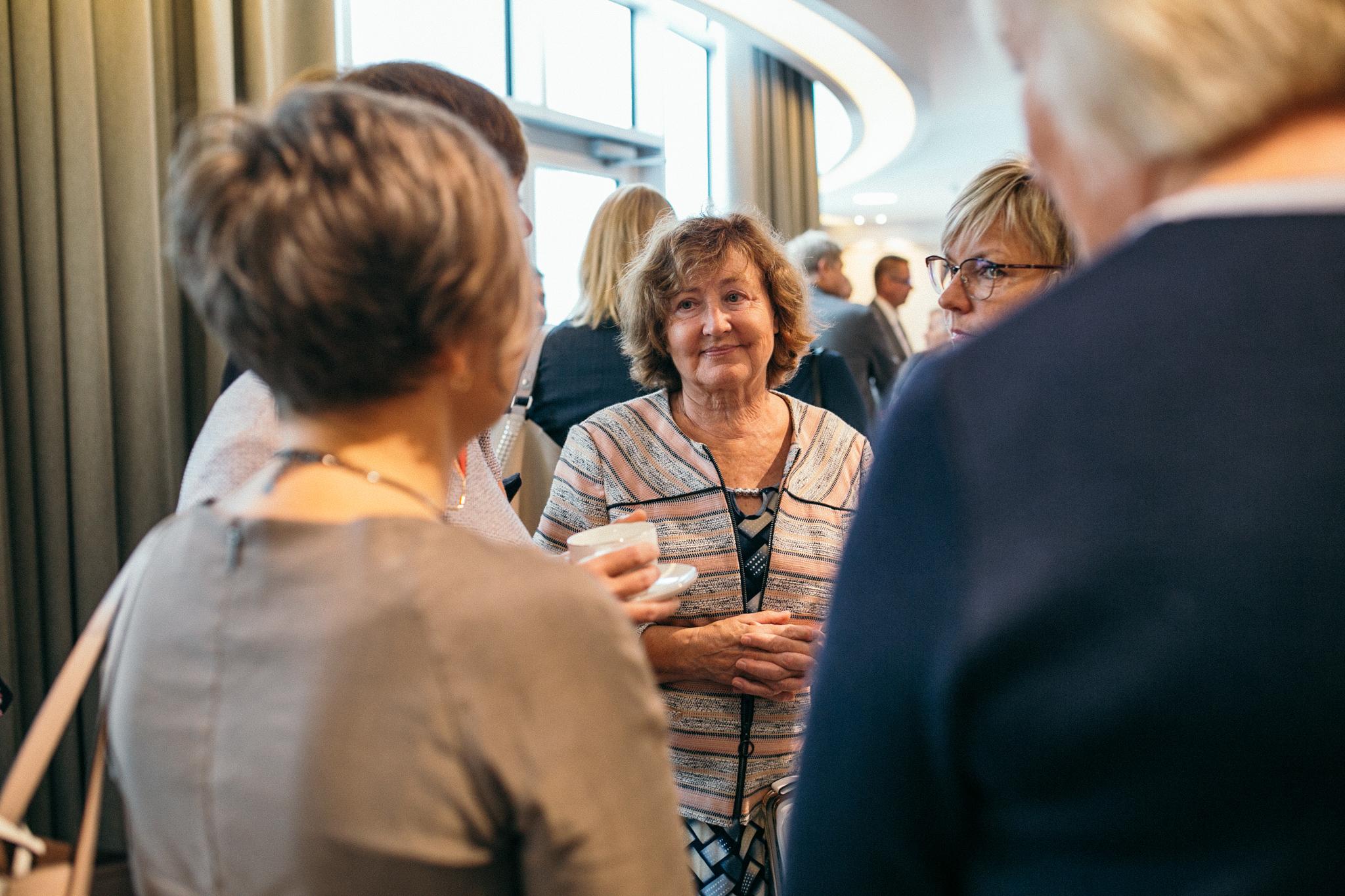 EHL konverents 2019_LindaLiisEek19
