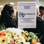 EHL konverents 2019_LindaLiisEek2