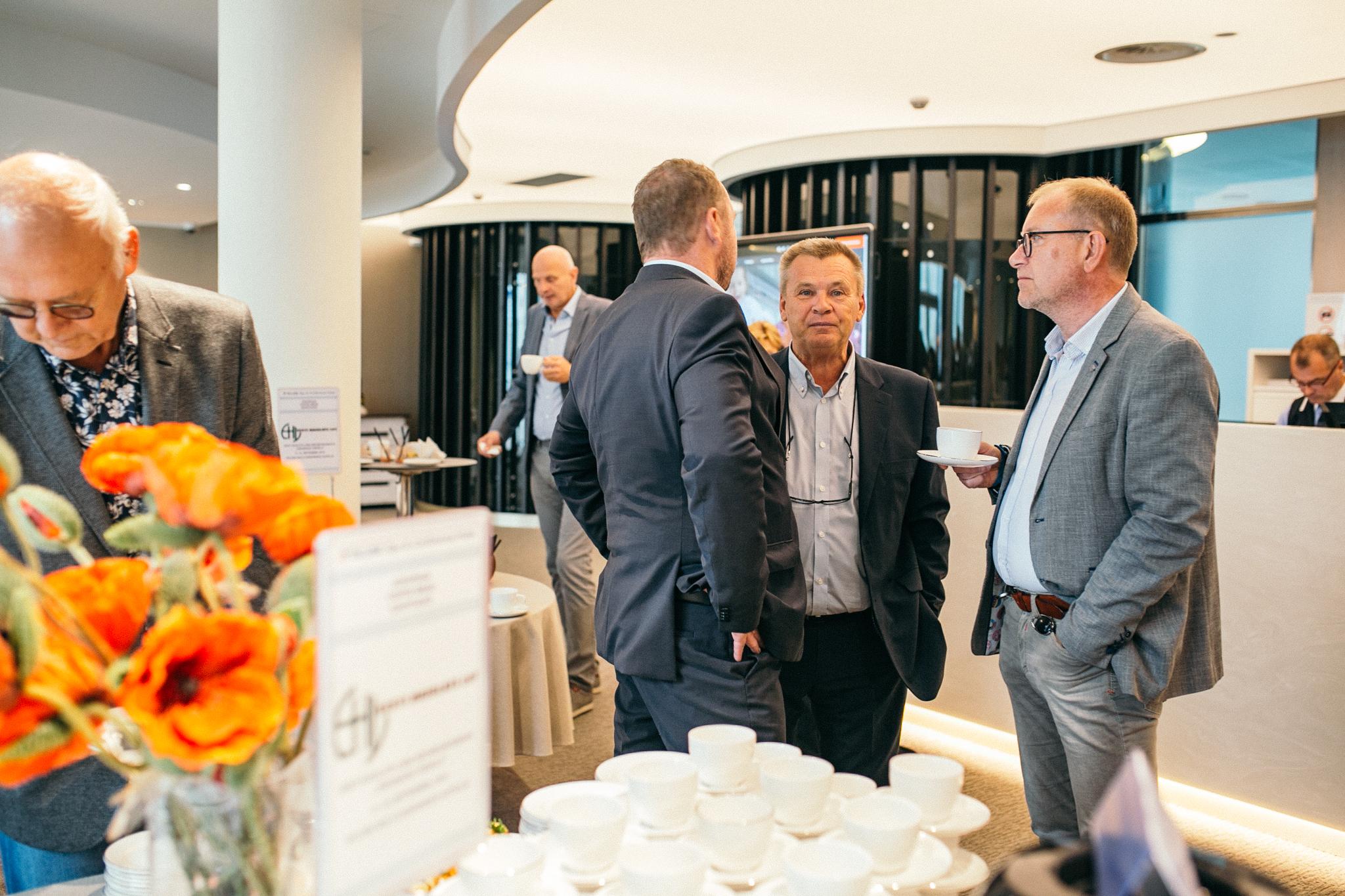 EHL konverents 2019_LindaLiisEek20