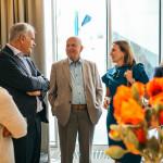 EHL konverents 2019_LindaLiisEek22