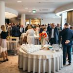 EHL konverents 2019_LindaLiisEek23