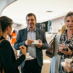 EHL konverents 2019_LindaLiisEek24
