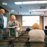 EHL konverents 2019_LindaLiisEek25