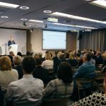 EHL konverents 2019_LindaLiisEek26