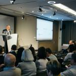 EHL konverents 2019_LindaLiisEek28