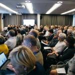 EHL konverents 2019_LindaLiisEek30