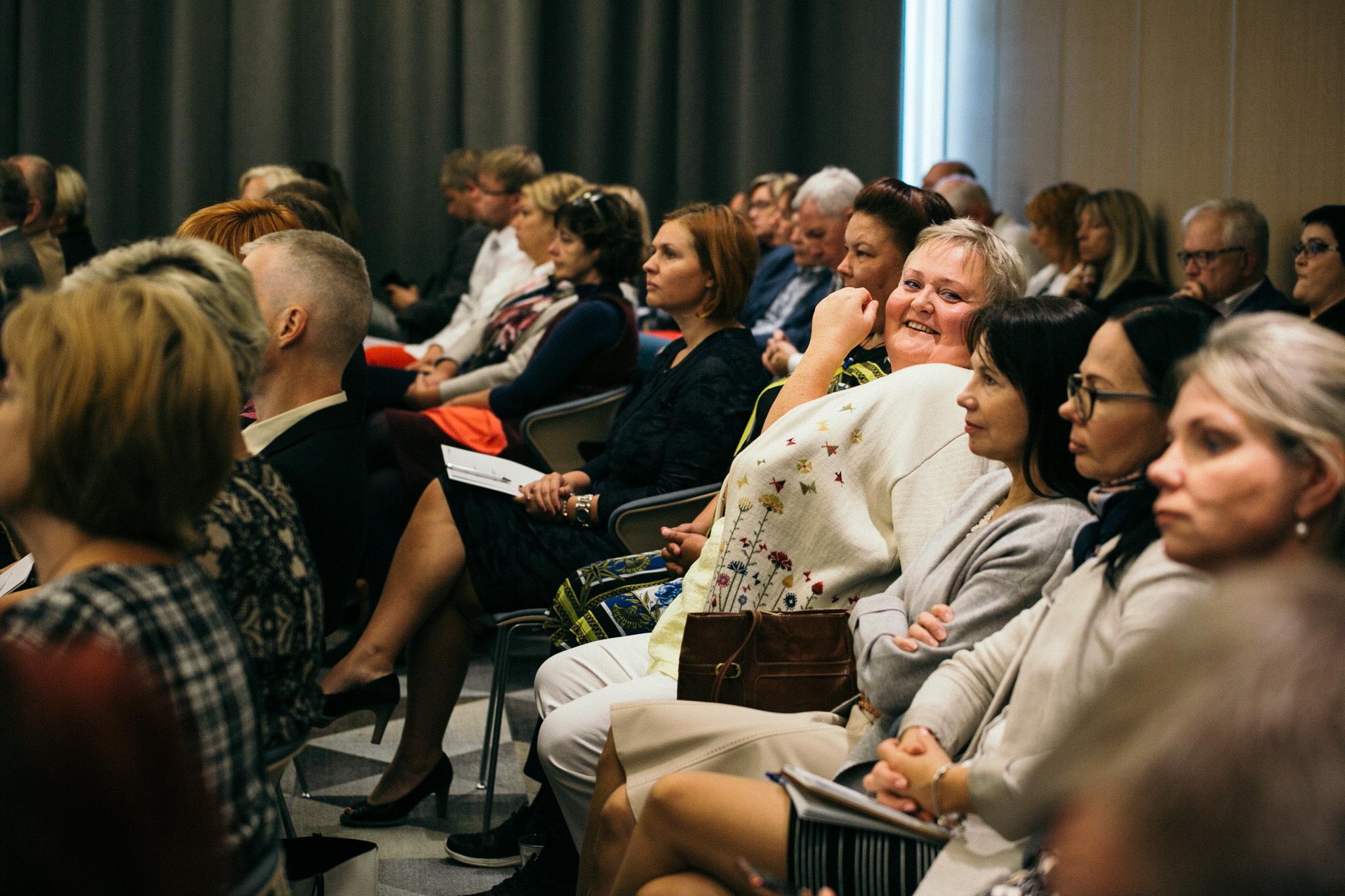 EHL konverents 2019_LindaLiisEek31