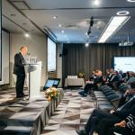 EHL konverents 2019_LindaLiisEek32