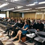 EHL konverents 2019_LindaLiisEek33