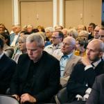 EHL konverents 2019_LindaLiisEek34