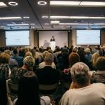 EHL konverents 2019_LindaLiisEek35