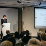 EHL konverents 2019_LindaLiisEek36