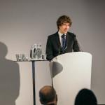 EHL konverents 2019_LindaLiisEek38