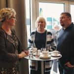 EHL konverents 2019_LindaLiisEek4