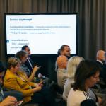 EHL konverents 2019_LindaLiisEek40