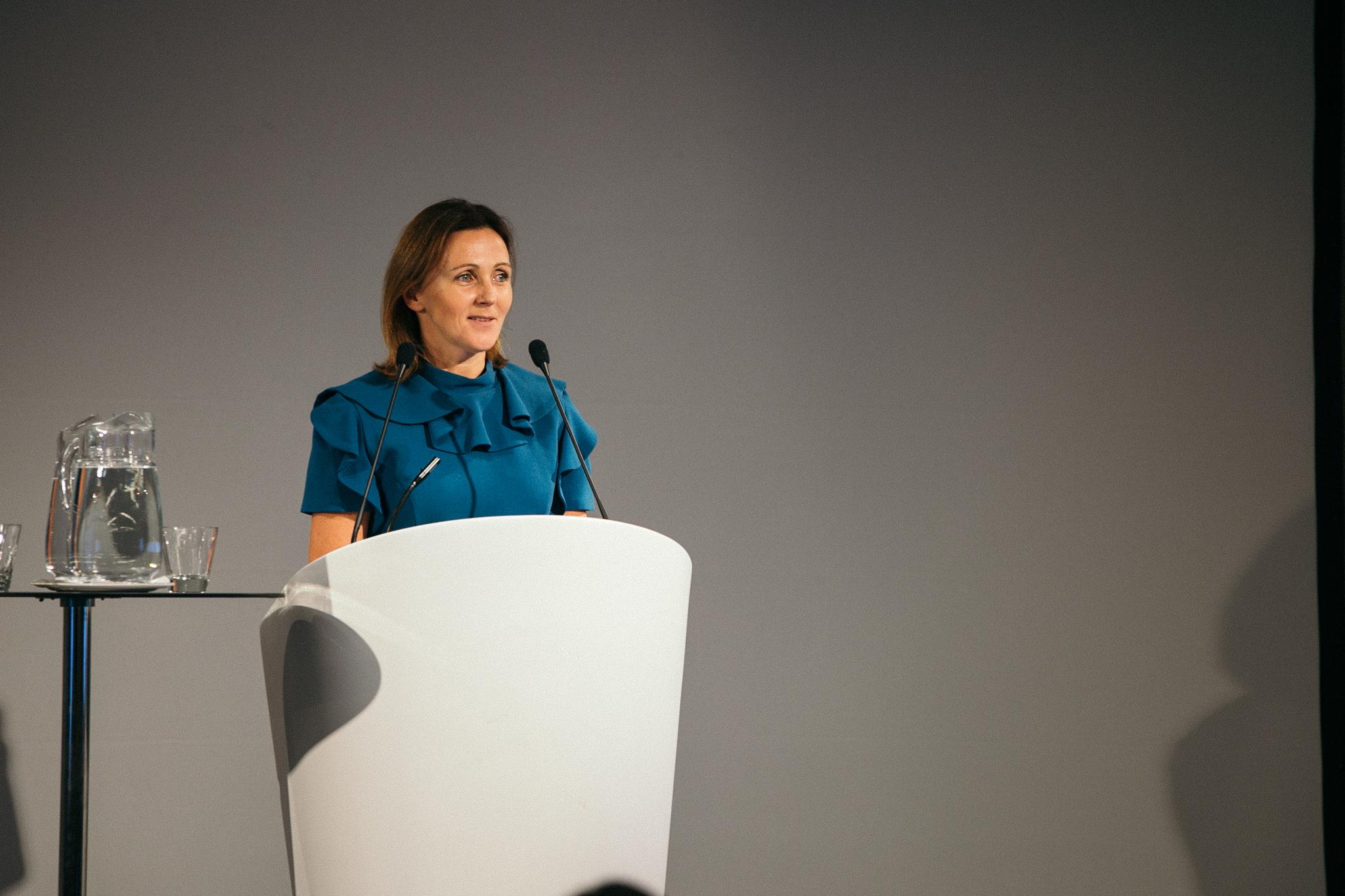 EHL konverents 2019_LindaLiisEek41