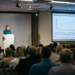EHL konverents 2019_LindaLiisEek42