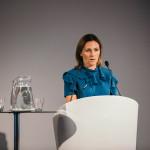 EHL konverents 2019_LindaLiisEek43