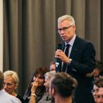 EHL konverents 2019_LindaLiisEek46