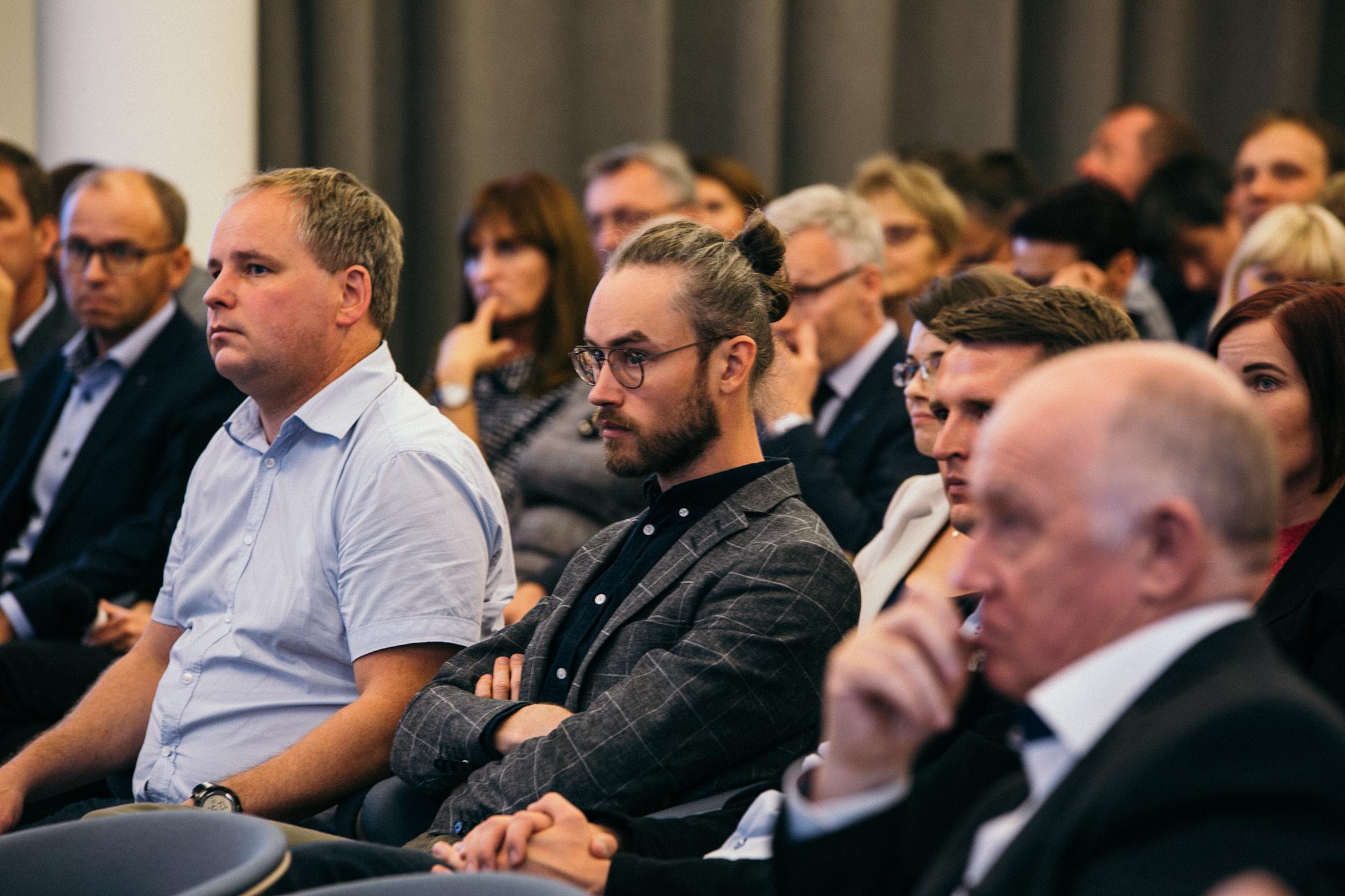 EHL konverents 2019_LindaLiisEek47