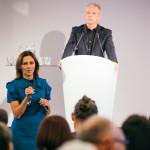 EHL konverents 2019_LindaLiisEek48