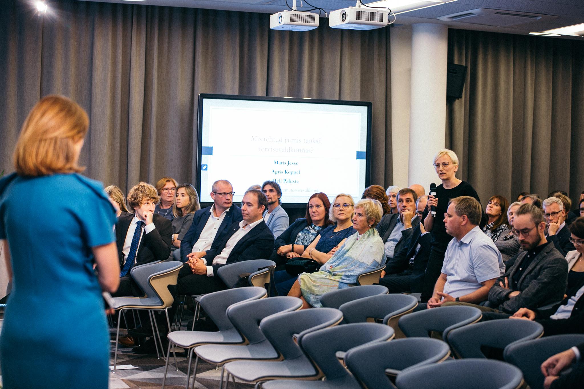 EHL konverents 2019_LindaLiisEek49