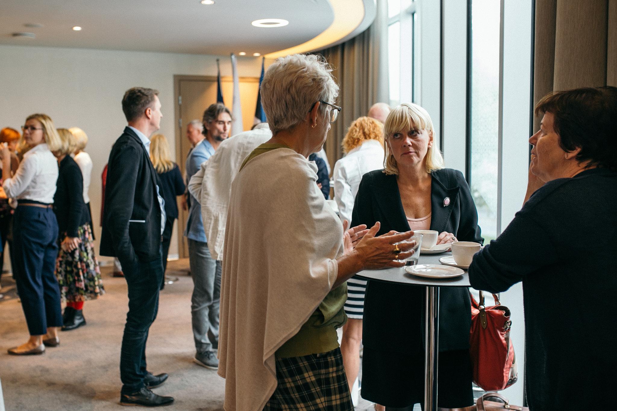 EHL konverents 2019_LindaLiisEek5