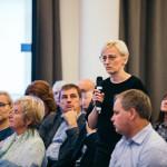 EHL konverents 2019_LindaLiisEek50