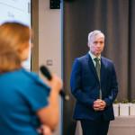EHL konverents 2019_LindaLiisEek51