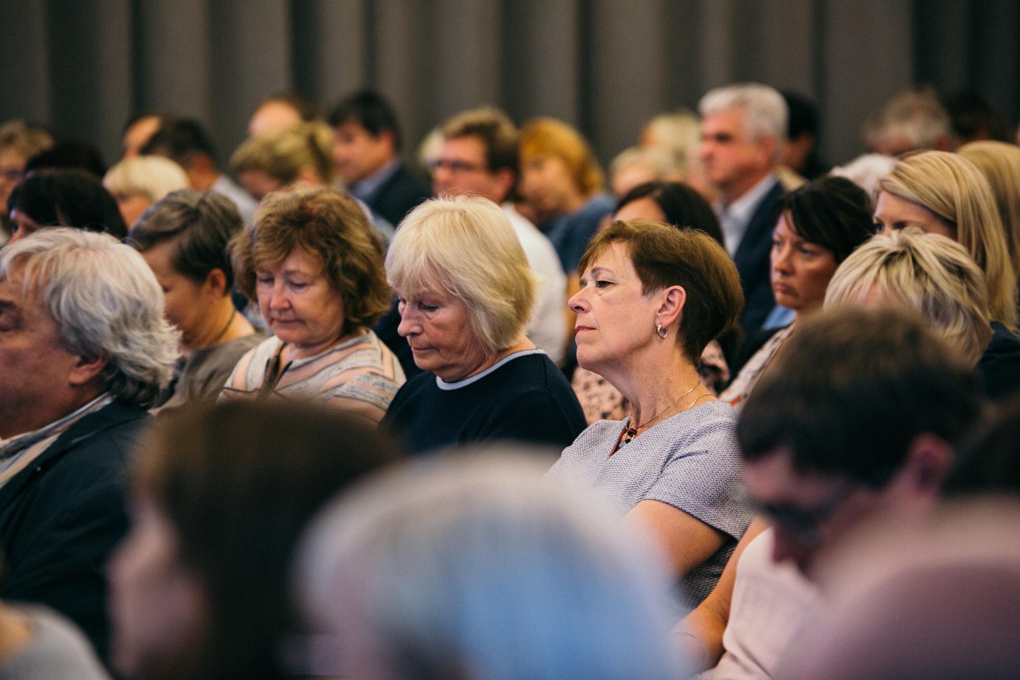 EHL konverents 2019_LindaLiisEek52