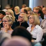 EHL konverents 2019_LindaLiisEek53