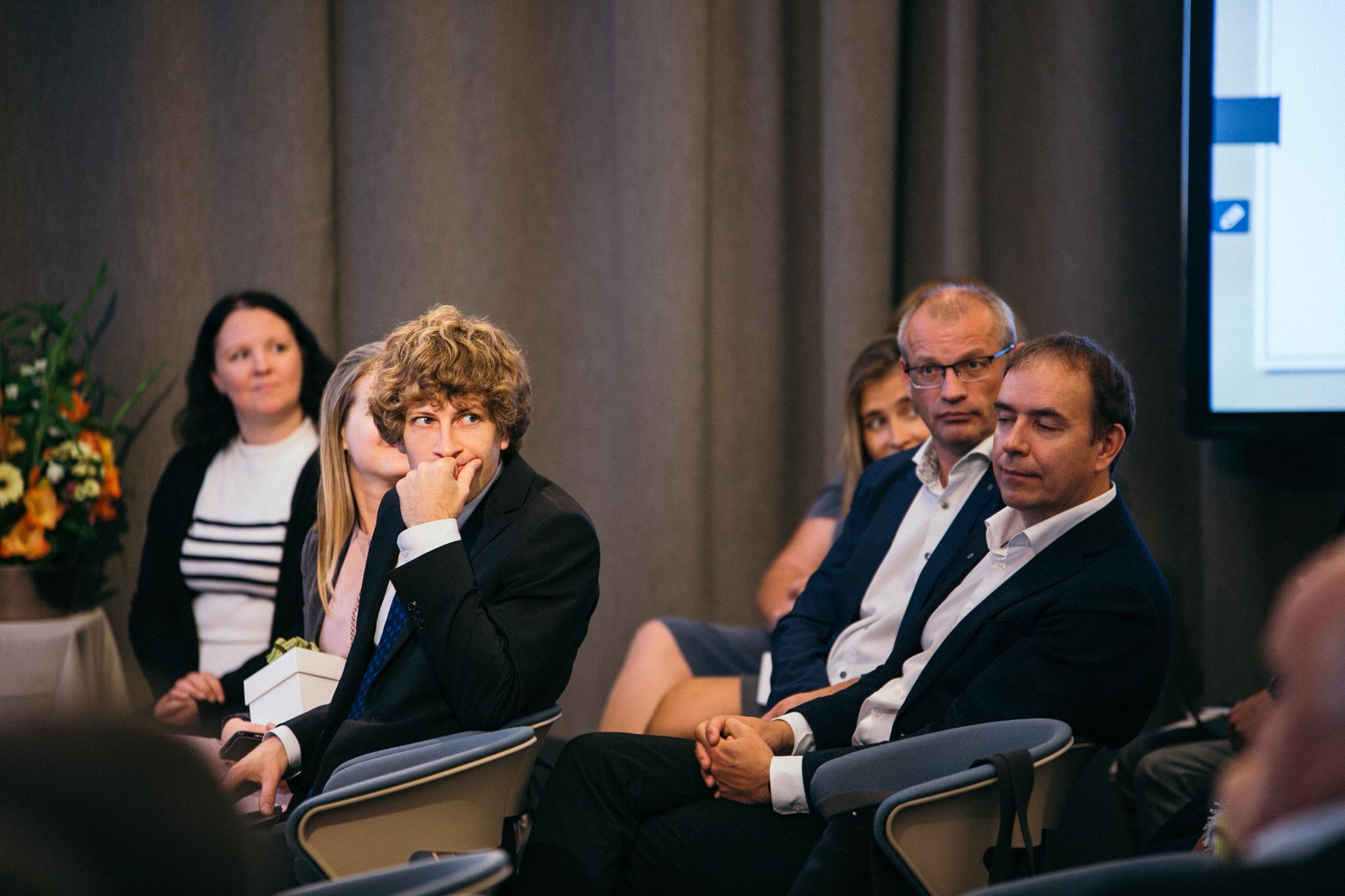 EHL konverents 2019_LindaLiisEek54