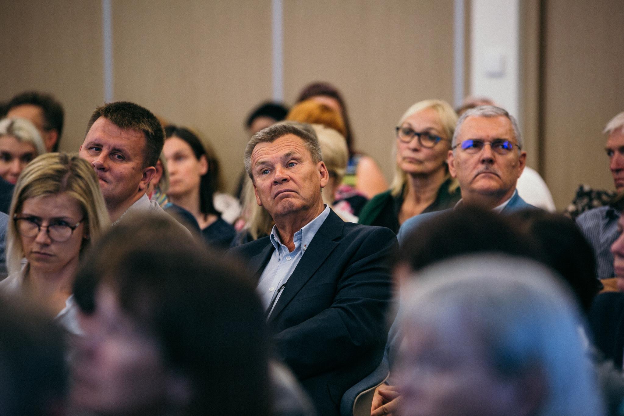 EHL konverents 2019_LindaLiisEek56