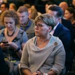 EHL konverents 2019_LindaLiisEek57