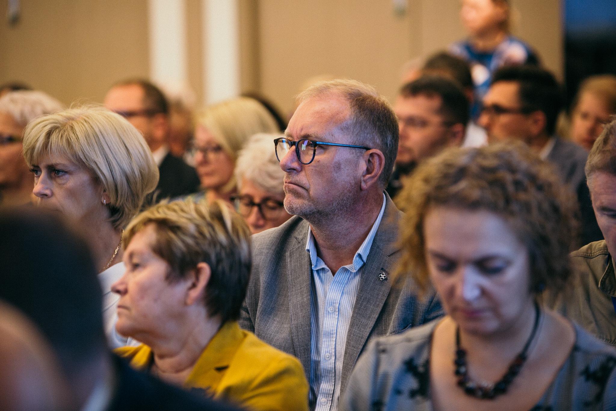 EHL konverents 2019_LindaLiisEek58