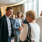 EHL konverents 2019_LindaLiisEek6