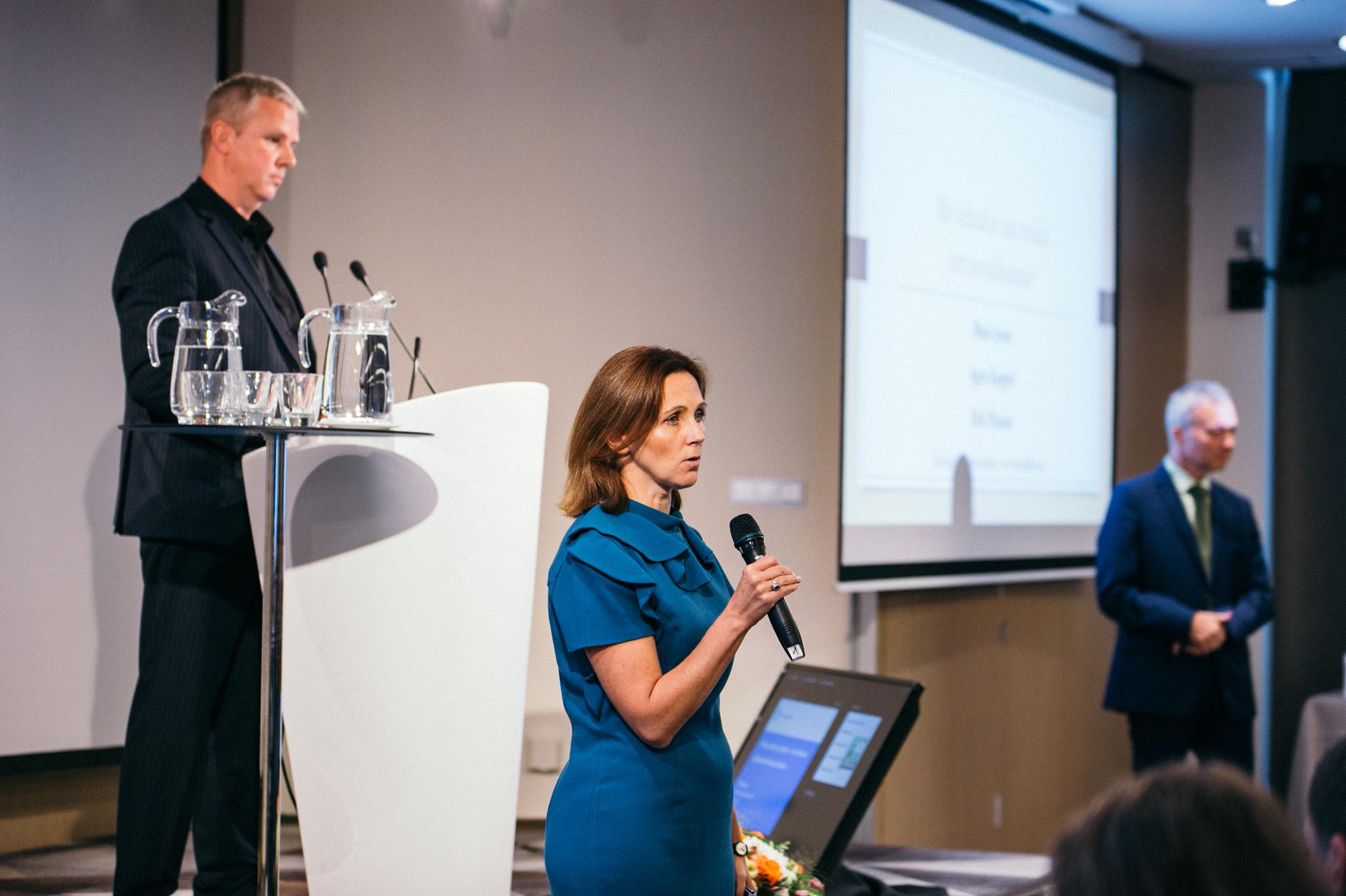 EHL konverents 2019_LindaLiisEek60